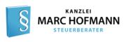 Kanzlei Marc Hofmann