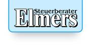 Günter Elmers Steuerberater