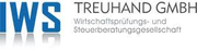 IWS TREUHAND GmbH Leonberg