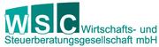 WSC Wirtschafts- und Steuerberatungsgesellschaft mbH