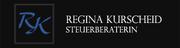 Regina Kurscheid Steuerberaterin