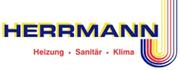Heizungsbau Herrmann GmbH