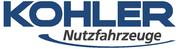 Kohler Nutzfahrzeuge GmbH
