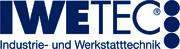 IWETEC GmbH Industrie- und Werkstatttechnik