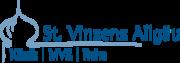 St. Vinzenz Klinik Pfronten im Allgäu GmbH