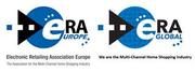 Electronic Retailing Association Europe