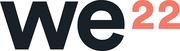 web4business – Digitale Service Agentur GmbH