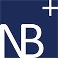 Nieding + Barth Rechtsanwaltsaktiengesellschaft