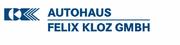 Autohaus Felix Kloz GmbH