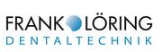 Frank Löring Dentaltechnik GmbH