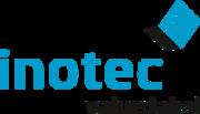 inotec Barcode Security GmbH