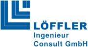 LÖFFLER Ingenieur Consult GmbH