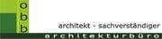 Architekturbüro Bäuerle