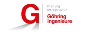 Göhring Ingenieure GmbH & Co. KG