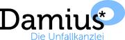 Damius - Die Unfallkanzlei (Anwaltskanzlei Markolf Schmidt)