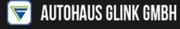 Autohaus Glink GmbH