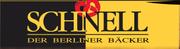 Torsten Schnell GmbH