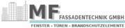 MF Fassadentechnik GmbH