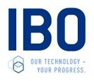 IBO GmbH