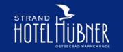 Hotel Hübner GmbH
