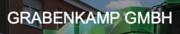 Grabenkamp GmbH