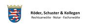 RAe Röder, Schuster & Kollegen