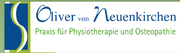 Oliver von Neuenkirchen Praxis für Physiotherapie und Osteopathie