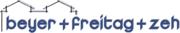 Beyer + Freitag + Zeh Projektentwicklungsgesellschaft mbH