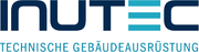 INUTEC Engineering & Management GmbH
