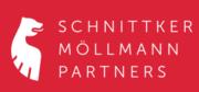 Schnittker Möllmann Partners Rechtsanwälte Steuerberater PartG mbB