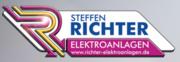 Steffen Richter Elektroanlagen
