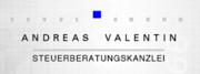 ANDREAS VALENTIN Steuerberatungskanzlei