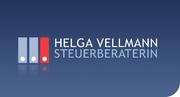 Steuerkanzlei Helga Vellmann