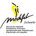 Medifit Schwelm