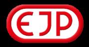 EJP Maschinen GmbH