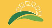 Pflegedienst Sonnenschein GmbH