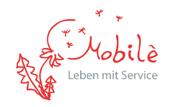 Mobilè Leben mit Service GmbH