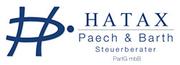 Hatax Paech & Barth PartG mbB Steuerberater