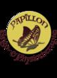 Praxis Papillon