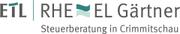 RHE-EL Gärtner GmbH Steuerberatungsgesellschaft