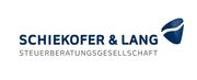 SCHIEKOFER & LANG Partnerschaft Steuerberatungsgesellschaft
