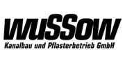 Wussow  Kanalbau- und Pflasterbetriebs GmbH