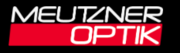 Meutzner Optik GmbH