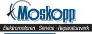 Moskopp Elektromotoren GmbH
