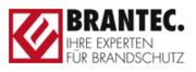BRANTEC Gesellschaft für Brandschutz m.b.H.
