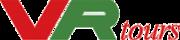 Vestischer Reisedienst GmbH & Co. KG