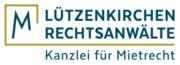 Lützenkirchen Rechtsanwälte GbR