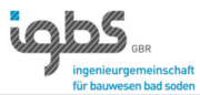 Ingenieurgemeinschaft für Bauwesen (GbR)