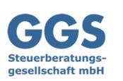 GGS Steuerberatungsgesellschaft mbH