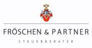 Fröschen & Partner Steuerberater mbB